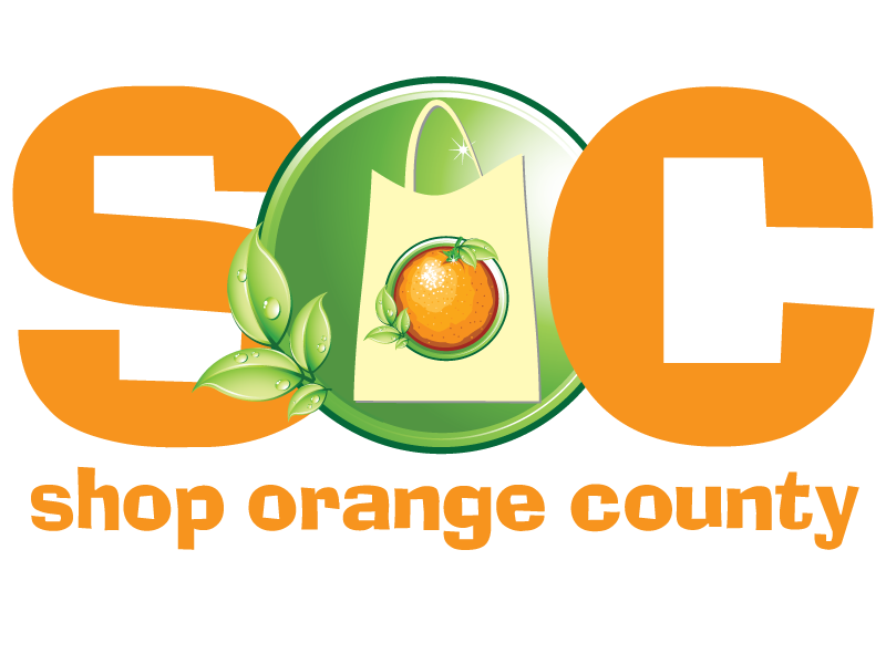 Shop Orange County
