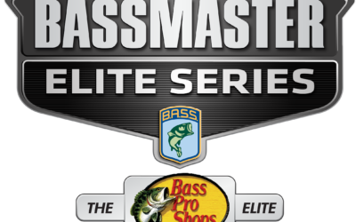 Bassmaster Elite & Orange County River Festival