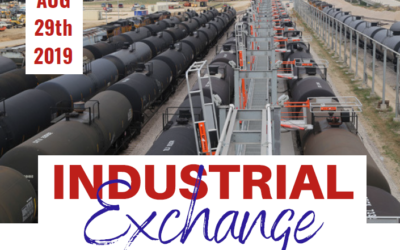 Industrial Exchange 2019